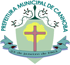 Prefeitura Municipal de Canhoba